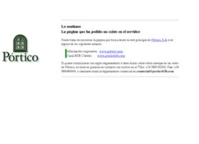 porticob2b.eu