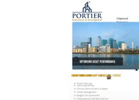 portier.co.uk