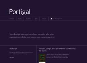 portigal.com