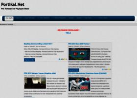 portikal.net