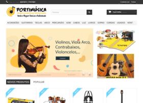 portimusica.com