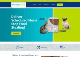 portionprorx.com