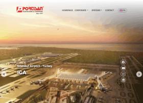 portisan.com