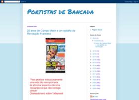 portistasdebancada.blogspot.com