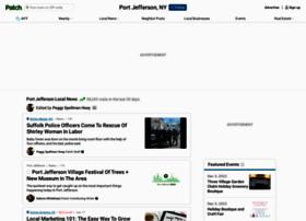 portjefferson.patch.com