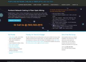 portland-cabling.com