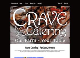 portland-catering.com