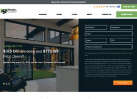 portland-replacement-windows.com