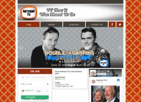 portland.antennatv.tv