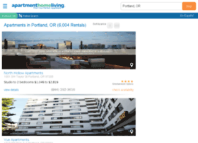 portland.apartmenthomeliving.com
