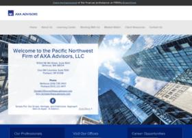 portland.axa-advisors.com