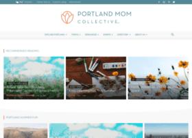 portland.citymomsblog.com