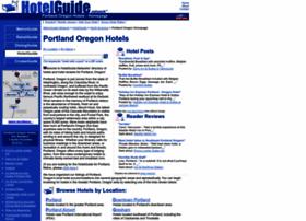 portland.hotelguide.net