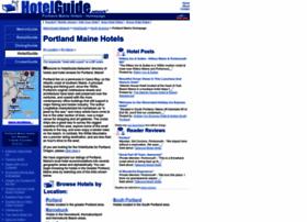 portland.maine.hotelguide.net