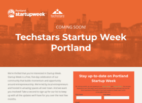 portland.startupweek.co