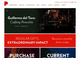 portlandartmuseum.org