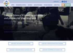 portlandenglish.edu