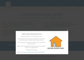 portlandhousingcenter.org