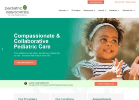 portlandpediatric.com