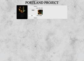 portlandproject.insanejournal.com