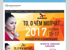 portlandrussianmediacenter.org