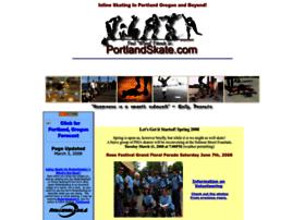 portlandskate.com