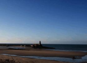 portloganholidaycottage.co.uk
