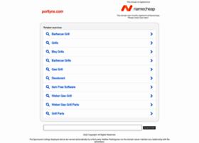 portlynx.com