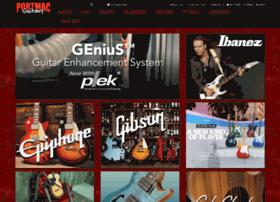 portmacguitars.com.au