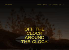 portmacquarieinfo.com.au