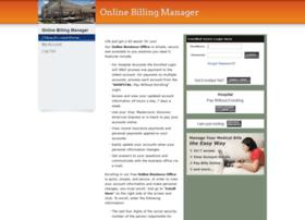 portmedbillpay.patientcompass.com