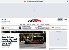 portnews.com.au