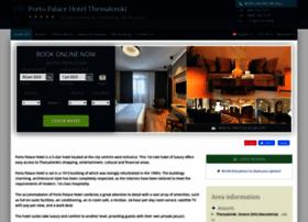 porto-palace-thessaloniki.h-rez.com