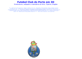 porto.pages3d.net