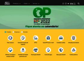portoalegre.rs.gov.br