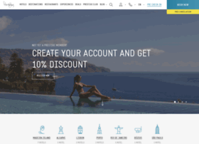 portobay.com