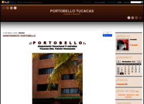 portobello.fullblog.com.ar
