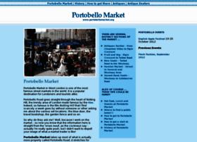 portobellomarket.org