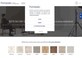 portobelloshop.com.br
