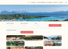 portocervoonline.com