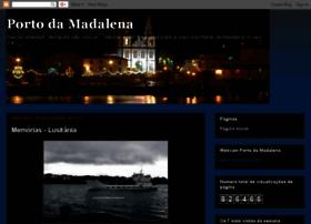 portodamadalena.blogspot.com