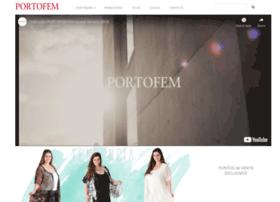 portofem.com