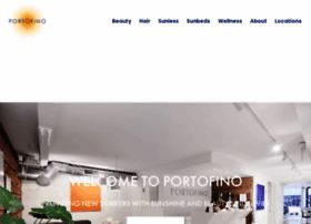portofinosun.com