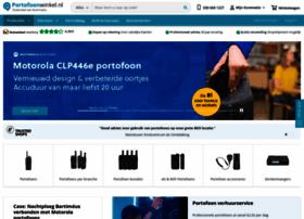 portofoonwinkel.nl