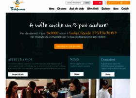 portofranco.org