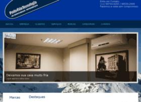 portofriotecnologia.com