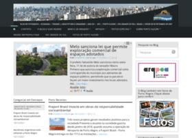 portoimagem.wordpress.com