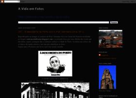 portojofotos.blogspot.com