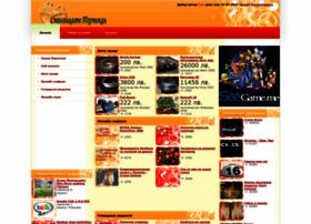 portokal-bg.net
