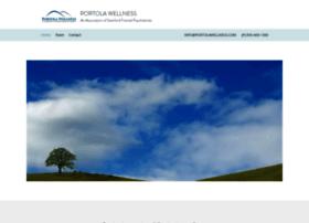 portolawellness.com